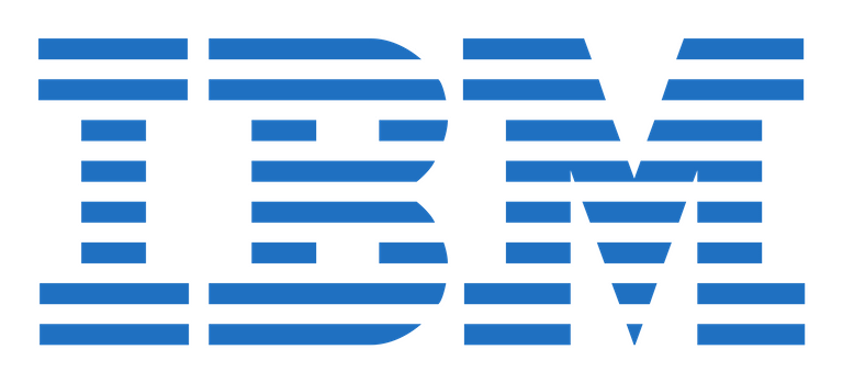 About IBM Logo